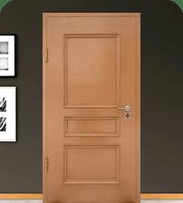 Двери про