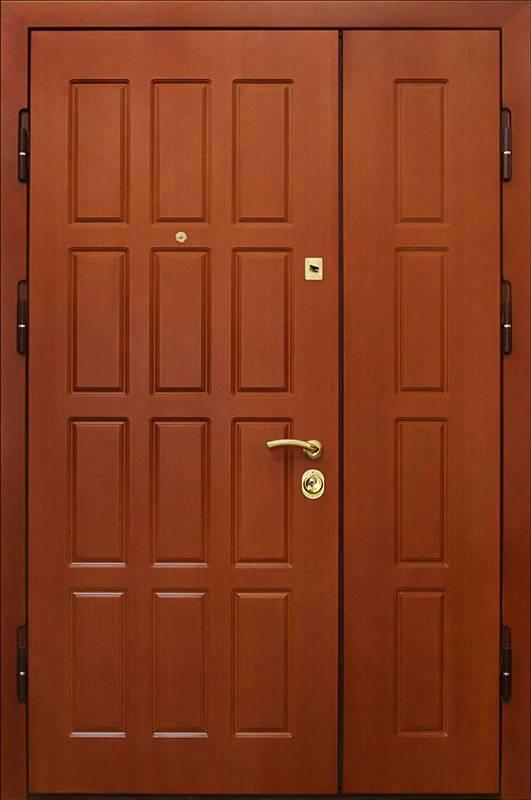 железные двери красноярск купить отзывы время перерыва