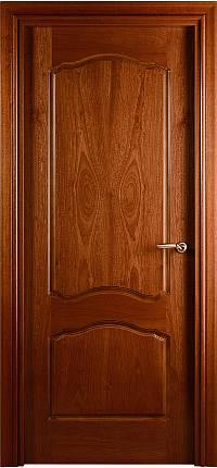 металлические двери в балашихи