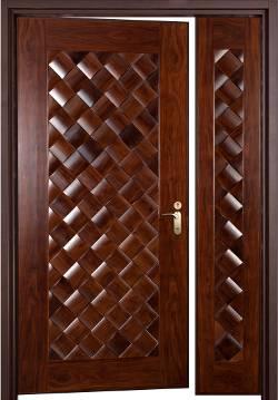 входная железная дверь жуковский