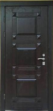 стальные двери броня в зеленограде