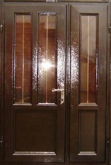 входные двери в квартиру в лыткарино