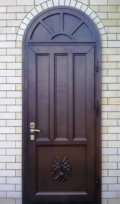 поставить входную дверь в г рошаль