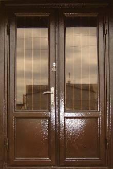 дверь железная входная бирюлево восточное