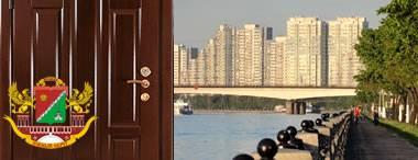 стальные двери бирюлево восточное