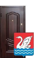 железные двери в долгопрудный