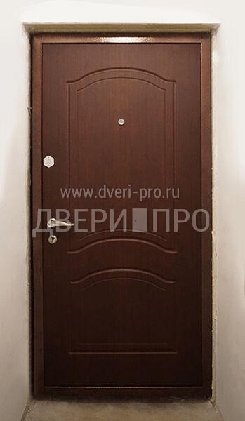прейскурант по монтажу входных дверей в москве